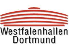 Westfalenhallen Dortmund