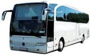 Busreisen Dortmund