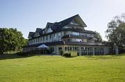 Hotels Dortmund