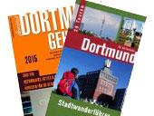 Reiseführer Dortmund
